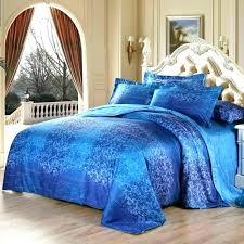 damask bedding blue purple black white and comforter pink damask black bedding
