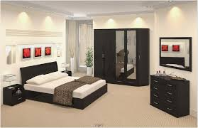 modern bedroom colors. Full Size Of Bedroom:there Are Plethora Styles To Follow When Itomes Bedroom Spiffy Modern Colors C