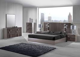 black and silver bedroom furniture. Bedroom : Fabulous Grey White And Silver Gray Wood . Black Furniture