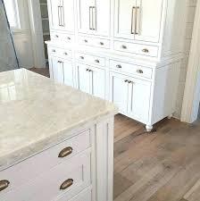 brass kitchen cabinet hardware best kitchen hardware brass kitchen hardware kitchen design remarkable white kitchen cabinet brass kitchen cabinet