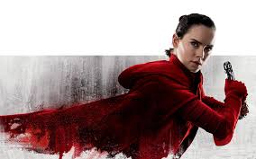 daisy ridley as rey in rey star wars the last jedi 4k wallpapers daisy ridley as rey in rey star wars the last jedi 4k wallpapers