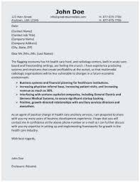 Sample Of Best Cover Letter 32 Inspirational Introductory Cover Letter Examples For Resume