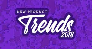 Top Promotional Trending Promotional Products In 2018 Epromos