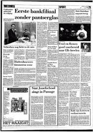 Rotterdams Dagblad Algemeen Dagblad 21 Maart 1986 Pagina 2