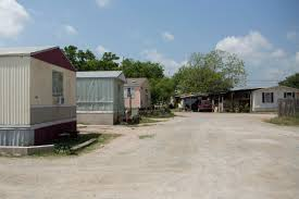 Mobile Home Parks San Marcos Tx