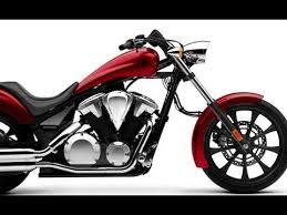 2018 honda fury abs chopper bike honda fury 2018 us price