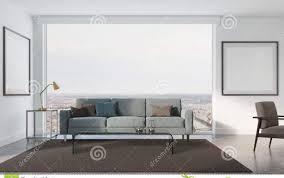 gray deco paint latisha chairs black schemes sofa blue dark rug set yellow chair light color