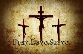 Image result for images:  pray and to love
