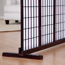 room divider furniture. extraordinary furniture for living room decoration with various walmart dividers drop dead gorgeous image divider