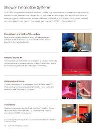 redgard waterproof redguard liquid waterproof membrane home depot red guard waterproofing tape