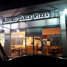 round table pizza irvington 1 tip from 135 visitors