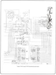chevy silverado wiring harness diagram boat trailer basic pioneer Engine Wiring Diagram chevyring harness diagram 76 firewall junct complete diagrams silverado trailer factory radio chevy wiring 2002 cavalier