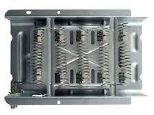 kenmore 70 series dryer heating element. 8565582 new dryer heating element for whirlpool kenmore sears estate roper 70 series 2
