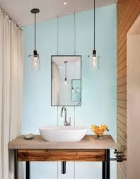 Bathroom Design:Magnificent Best Bathroom Lighting Bar Light Fixtures  Bathroom Vanity Lights Bathroom Light With