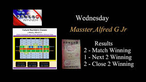 Dowsing Chart For Lottery Lottery Winning Numbers By Divine Pendulum 04 Youtube