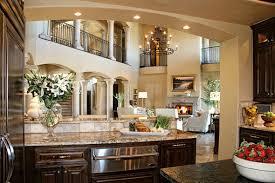 Best Home Kitchen Appliances Decorating Modern Home Design With Luxury Kitchen Design Ideas