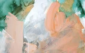 Watercolor desktop wallpaper ...