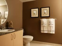 simple brown bathroom designs. Contemporary Simple Simple Bathroom Decor On Simple Brown Bathroom Designs T