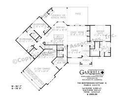 36 best home ideas images on pinterest architecture, cottage Lake House Plans With Pictures i like this lake house planscottage lake house plans with photos