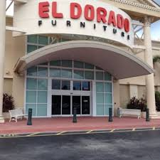 El Dorado Furniture & Mattress Outlet 17 s & 20 Reviews