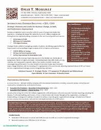 Download Resume Templates For Wordpad Resume Examples Resume