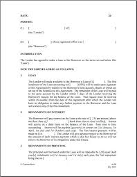 Pleadings Paper Numbered Legal Paper Template Pleading Free Voipersracing Co