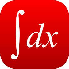 Clipart Integral App Icon