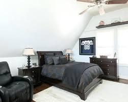 college bedroom. Exellent Bedroom College Bedroom Adorable With Home Interior Design Remodel  Dorm Room In College Bedroom E