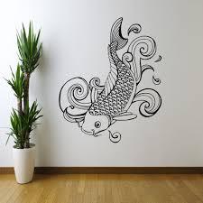 decorative wall stencils beautiful