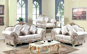 Traditional furniture styles living room Fresh Traditional Furniture Living Room Traditional Accent Chairs Living Room Traditional Furniture Living Room Traditional Furniture Design Westcomlines Traditional Furniture Living Room Traditional Style Living Room
