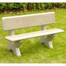unusual garden furniture. Outdoor Side Table Ideas Elegant Bench Unusual Garden Furniture Diy Wood S