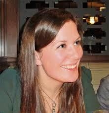 Lindsay McDONALD Obituary (06/05/1984 - 11/01/2020) - Delta Optimist