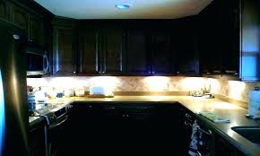 Shelf lighting strips Acrylic Led Strips Under Cabinet Lighting Strip Fluorescent Light Diy Inside Louie Lighting Blog Led Strips Under Cabinet Lighting Strip Fluorescent Light Diy Inside
