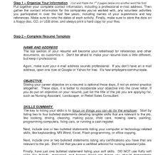 Entry Level Itsume Examples Example Sangabcafe Com 6 Public It