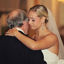 father daughter dance songs father daughter wedding songs Wedding Songs That Make You Cry Wedding Songs That Make You Cry #49 beautiful wedding songs that make you cry