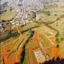 imagem de Alterosa+Minas+Gerais n-15