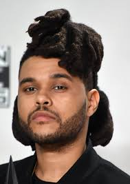 The Weekend Hair Style the 15 most fascinating beards of 2015 5054 by wearticles.com