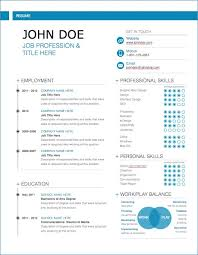 Apple Pages Resume Templates Resume Layout Com
