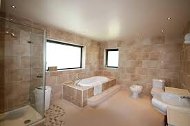 brown bathroom color ideas. Bathroom Color Ideas With Beige Tiles And Brown Pictures Tan .