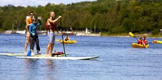 Water Activities   Experience   Door County Visitor Bureau
