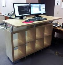 full size of interior uncategorized ikea stand up desk 2 inside nice sitstand invigorate pertaining