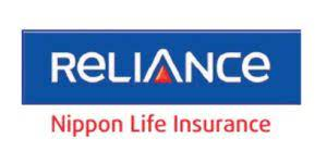 Insurance is the subject matter of the solicitation. Contact Of Reliance Nippon Life Insurance Phone Email