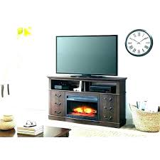 electric fireplace stand fireplace stand with speakers gel fuel fireplace stands corner electric fireplace small corner electric fireplace stand