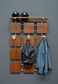 retro coat rack vintage antique design furniture racks .
