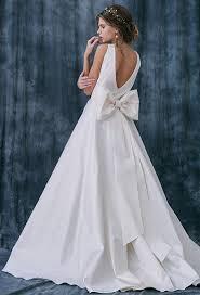 the 25 best taffeta wedding dresses ideas