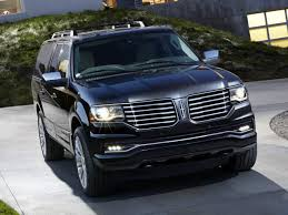 2018 lincoln list. fine list com new 2018 hybrids and plugins u0027u00272018 lincoln navigator hybrid with lincoln list