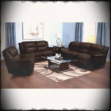 Rug Sets For Living Rooms Furniture Great Price Value City Furniture Living Room Sets With