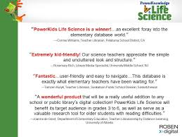 Teaching any of these science topics? Animals Classification ...