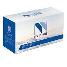 <b>Тонер NV PRINT NV-HP</b> LJ 1010 (10кг)
