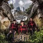 La Suerte album by Ariel Camacho y Los Plebes Del Rancho
